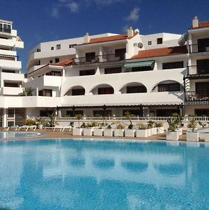 Apartment Next To 3 Excellent Beaches Costa Adeje photos Exterior