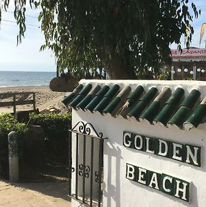 Golden Beach photos Exterior