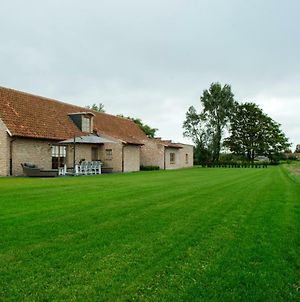 B&B Hoeve Welgelegen photos Exterior