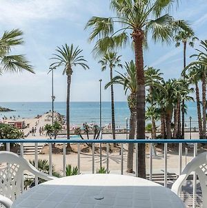 Seafront Sitges photos Exterior