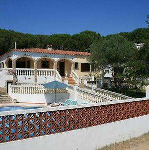 Casa Clemente - Private Grounds - Large Pool photos Exterior