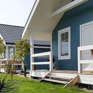 By The Sea Lodges photos Exterior