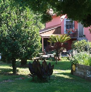 Magione B&B photos Exterior