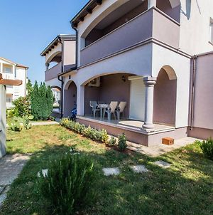 Apartments Vukalovic photos Exterior