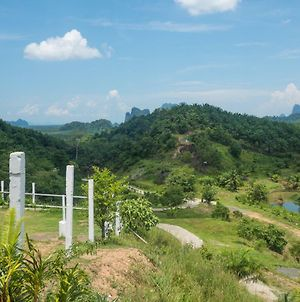 Phang Nga Viewpoint photos Exterior