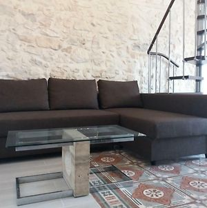 Ibla Baroque Loft Apartment photos Exterior