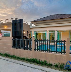 So Cool Pool Villa photos Exterior