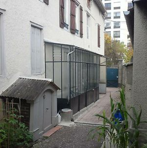 3Cheap Appartement photos Exterior