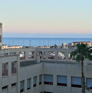 Luxury Apartment In Santa Pola photos Exterior