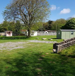 Acorn Camping And Caravan Park photos Exterior