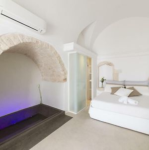 Bibi Apartment & Suite With Jacuzzi By Wonderful Italy photos Exterior