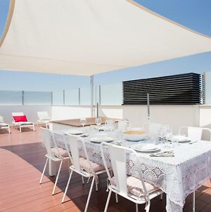 Sweet Home Sitges photos Exterior
