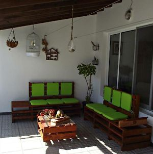 Casa Das Hortensias photos Exterior