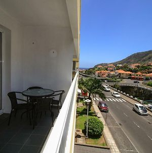 Luis Place Machico Lifestyle photos Exterior