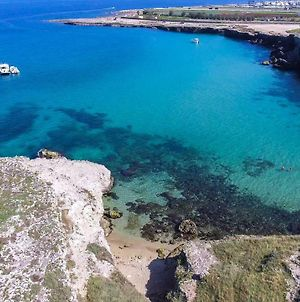 Villa Corvino Aldo photos Exterior