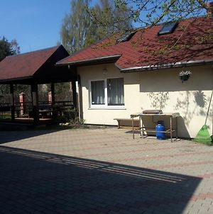 Holiday Home In Kemeri National Park photos Exterior