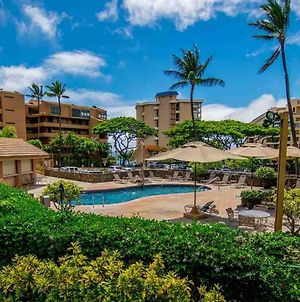 Spacious & Modern Maui Condo Steps To The Beach! photos Exterior