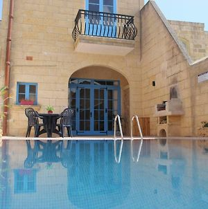 Diana Farmhouse In Gozo photos Exterior