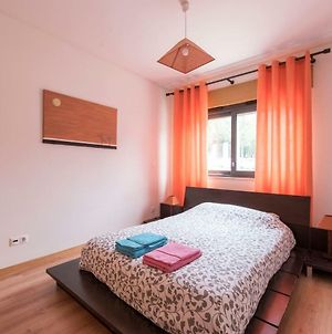 Lovely 3 Bedroom For The Perfect Stay In Lisbon photos Exterior