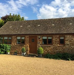 Barratts Barn 'The Annexe' photos Exterior