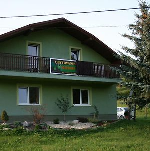 Dolinka Holiday Home photos Exterior