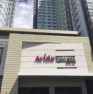 1 Bedroom Avida Davao Unit 217 photos Exterior