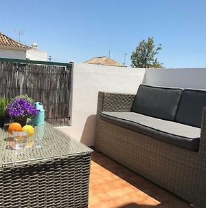 Tavira Center - Two Bedroom With Balcony photos Exterior