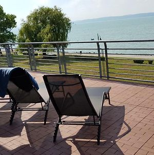 Apartment Balaton photos Exterior