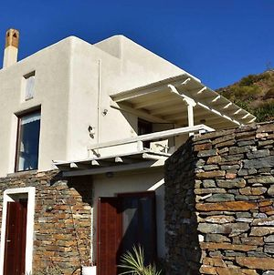 Pasithea House photos Exterior