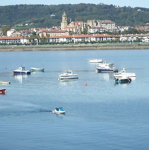 Port Caneta Hendaye photos Exterior