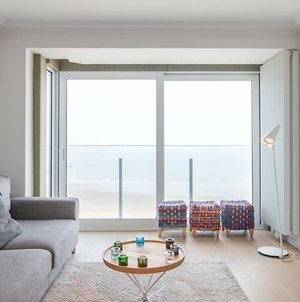 Sea View Apartment Knokke photos Exterior