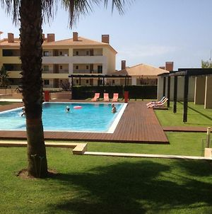 Vilamoura Townhouse photos Exterior