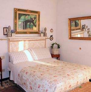Bed And Breakfast Orsini photos Exterior