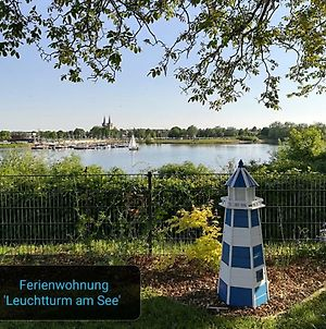 Leuchtturm Am See photos Exterior
