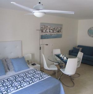 Los Cristianos Studio, Modern, Spacious, Pool,Wifi photos Exterior