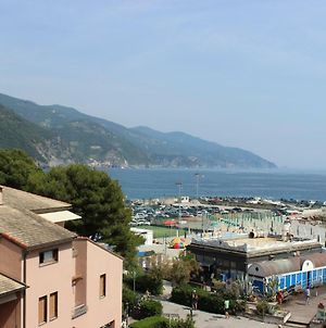 Seaview Apartment Monterosso, Cinque Terre photos Exterior