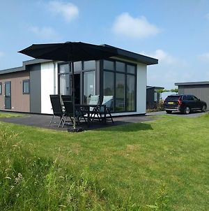 Waterchalet Koudum Friesland photos Exterior