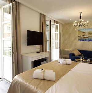 Well Of Life Luxury Rooms photos Exterior