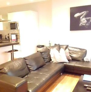 Stylish 1 Bed In Earls Court photos Exterior