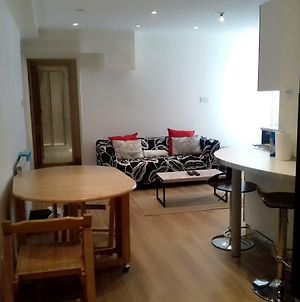 Lovely 1 Bed In Earls Court photos Exterior