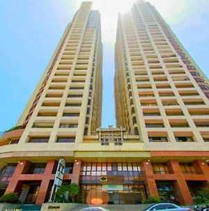 Skyway Twin Towers Condo 2Br W Parking 118Sqr Mtrs photos Exterior