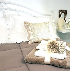 Civico 20 Casa D'Arte photos Exterior