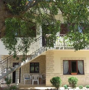 """Holiday Home """"Ana"""" With Two Separate Apartments photos Exterior"""