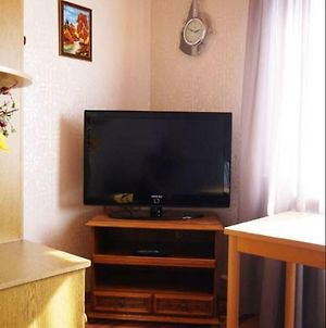 3 Rooms Apartment In Hannover Wifi Free photos Exterior