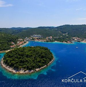 Korcula Holiday photos Exterior