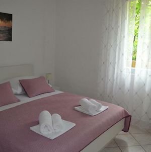 Apartment Bepo , 500 M From Old Town Zadar photos Exterior