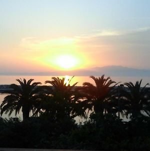 Sunsets In Thassos 1 photos Exterior