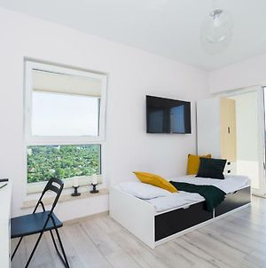 Feel Summer Vibes At 3Br Panoramic View Apartment photos Exterior