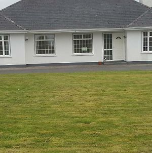 Gort Mhuire Knock photos Exterior