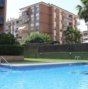 Fantastic 3 Bedroom Apartment, 300M To The Sea photos Exterior